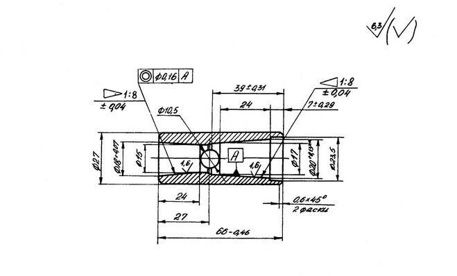 Описание схемы зарядного устройства шуруповерта skil.
