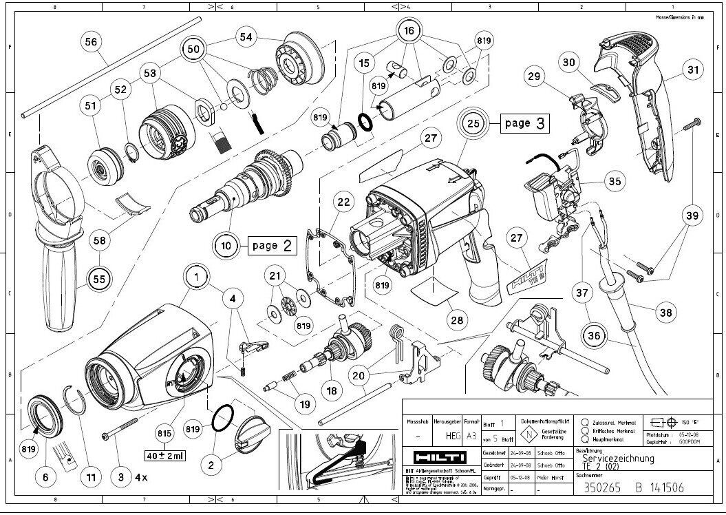 2005 ltz 400 wiring diagram 2005 gsxr 600 wiring diagram