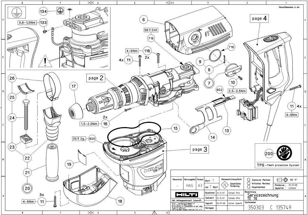 RepairGuideContent further Pt Cruiser Airbag Sensor Location moreover 2002 Vw Jetta Tdi Fuel Filter Replacement together with P 0900c152801bf119 as well Cadillac Wiring Diagrams The Old Car Manual Project. on audi 80 wiring diagram